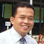 Karim Suryadi